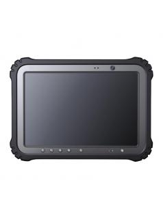 研强科技10.1寸加固平板电脑PPC-YQ101J01