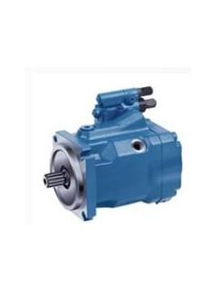 A4VSO125DR/30R-PPB13N00特价柱塞泵