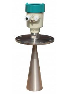 S7800智能雷达物位计
