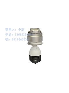 特力康自取电图像监测装置利用电力线路周围的电磁场TLKS-PMG-100D