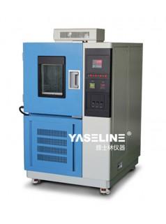高低温试验箱厂家排名 你看好哪家?