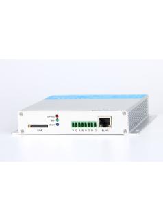 设备无线采集整体方案LORA NB-IOT RTU DTU