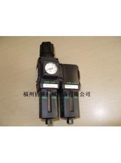 CKD进口磁性开关一级代理SW-T3PH5/Z