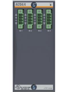 FM221FASTBUS 模块
