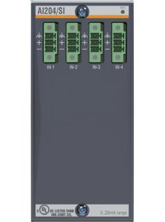 FM222FASTBUS 模块