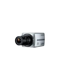 三星高清日夜型摄像机 正品三星SCC-B2333P