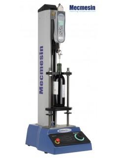 MECMESIN电脑控制测试仪MULTITEST-I系列