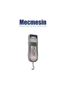 MECMESIN高级力学测力计AFG-500N