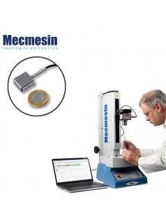 MECMESIN智能S-BEAM微型传感器