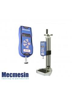 英国MECMESIN数显初级测力计BFG-200N
