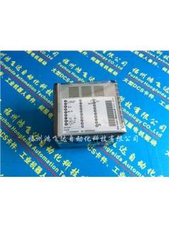 HPM控制器I/OLINK         51309276-150