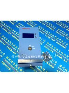 MC--PAIHHART           51403479-150