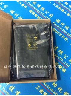 MC-PDIY22               80363972-150