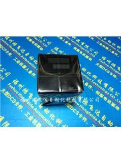 MC-PDOY22              80363975-150