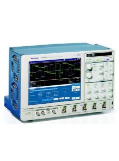 求购供应 VM6000 视频分析仪 泰克