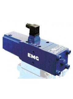 EMG发射器