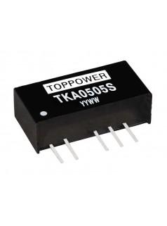 供应TKA0505S电源模块