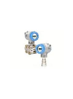 霍尼韦尔STD720/STD725,STD730/STD735,STD770/STD775差压变送器