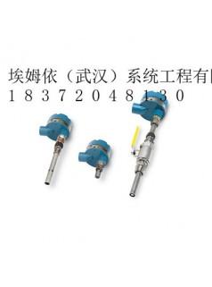 罗斯蒙特140-04可伸缩电导率传感器