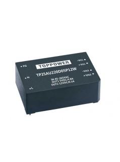 供应TP2U220D05P12W电源模块