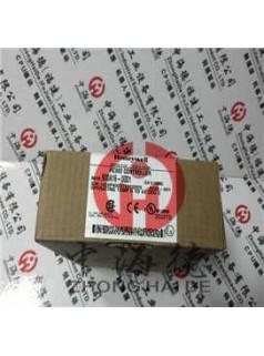 霍尼韦尔模块30735892-001