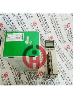 施耐德模块140NOC77100C