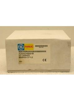 质量保证DS200PCCAG9A POWER CONNECT CARD
