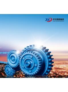 FAG轴承23052-MB_井兮轴承