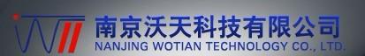 南京沃天科技有限公司