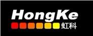 广州虹科电子科技有限公司.