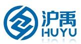上海沪禹泵阀设备有限公司