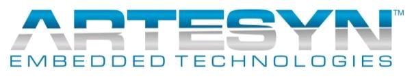 雅特生科技公司