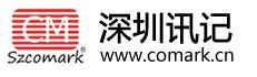 深圳市讯记科技有限公司