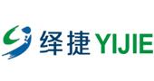 上海绎捷自动化科技有限公司
