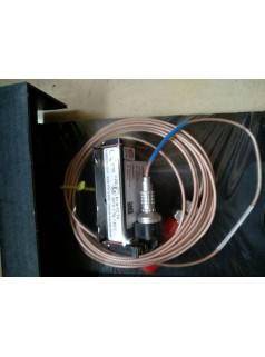 艾默生EMERSON PR6426传感器