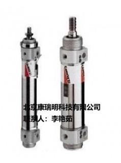 CAMOZZI气缸、电磁阀等好价格!北京康瑞明科技有限公司(李艳茹)供应