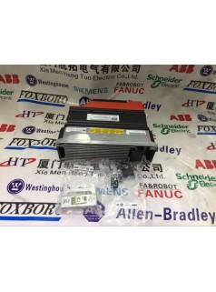 MDX61B0075-503-4-00