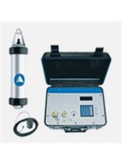 法国IXBLUE水下测距仪