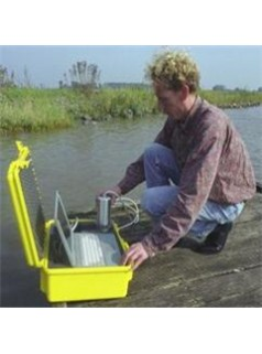 荷兰Hydrion传感器