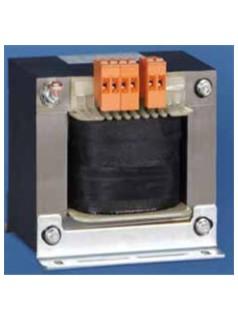 德国Trafo Schneider单相安全变压器