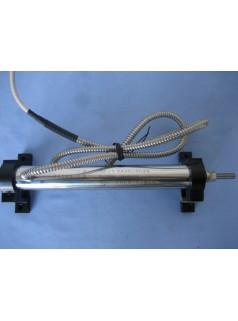 汽机专用高温型HL-3-150-15