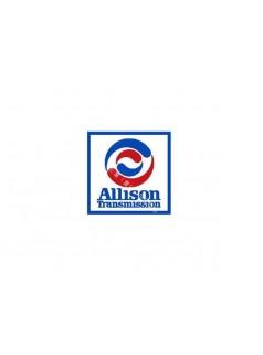 ALLISON油泵总成6880125变速箱S6600