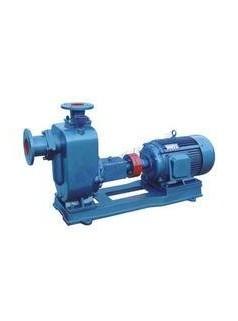 wilo工业泵