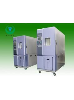 一般普通高低温试验箱