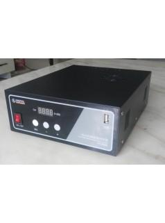 FV2000一体式机器视觉控制器