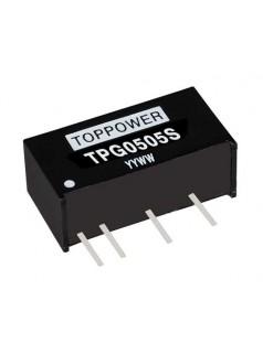 供应TPG0505S电源模块