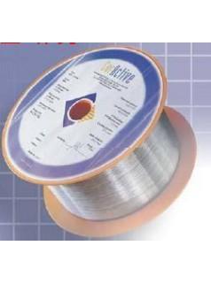 CorActive光纤