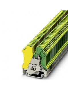 菲尼克斯Phoenix代理端子UM72-D25 SUB/B