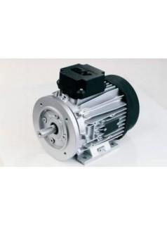 ATB电动机