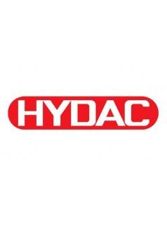 德国HYDAC轴流式活塞泵/外啮合齿轮泵